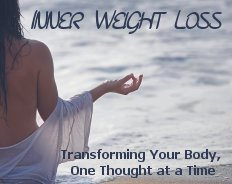 The Inner Weight Loss Course